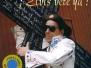 Elvis vete ya (2003)