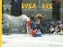 Visa vis (2006)