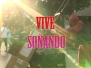 Vive Soñando (2013)